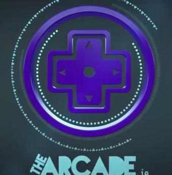 arcade lets play