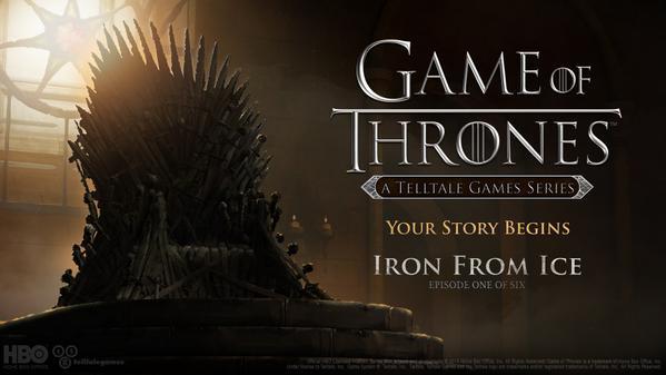 game-of-thrones-telltale-games