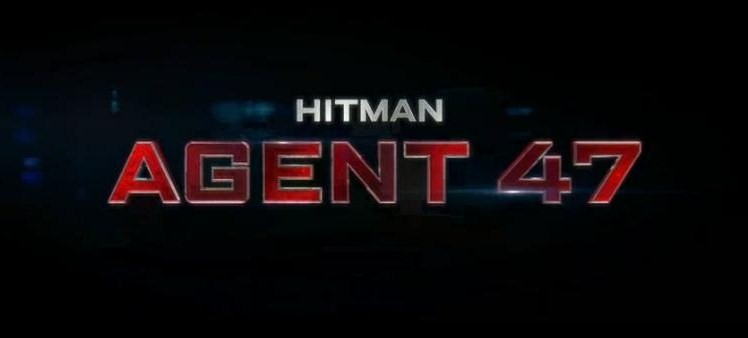 Hitman: Agent 47 Gets First Trailer