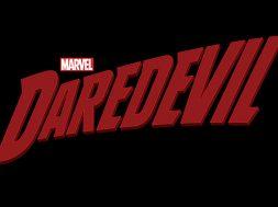 Daredevil-Netflix-banner