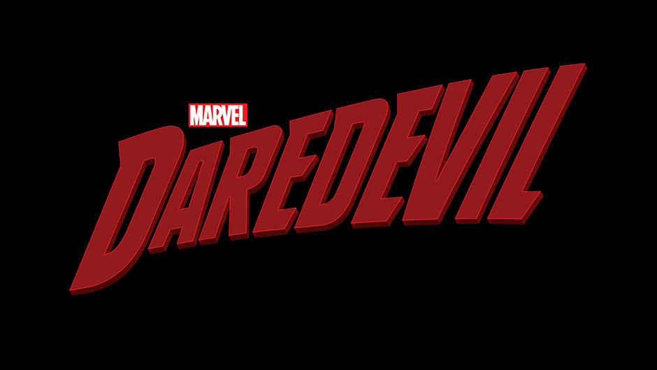 First Trailer For Netflix's Daredevil Series