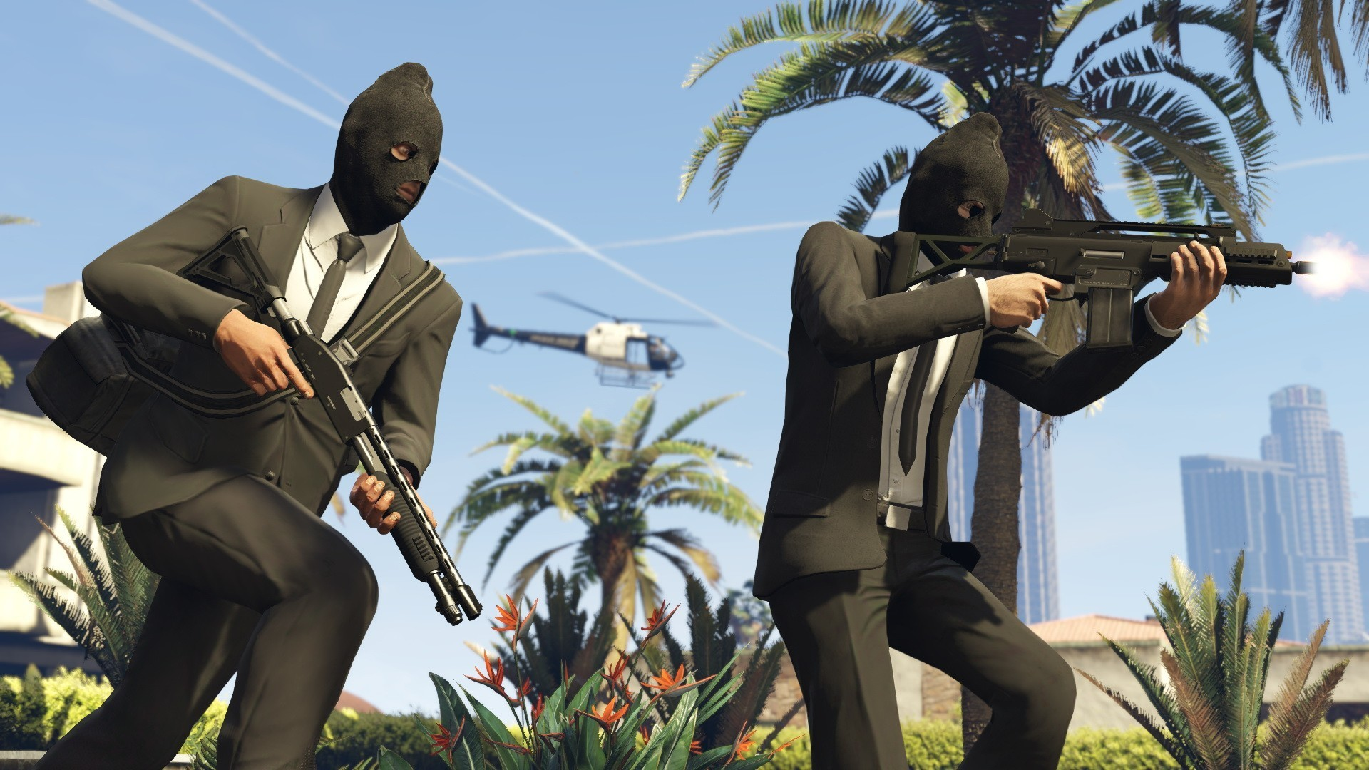 Five-Online-Heists-Are-Coming-to-GTA-5-with-20-plus-Hours-of-Gameplay-468259-3