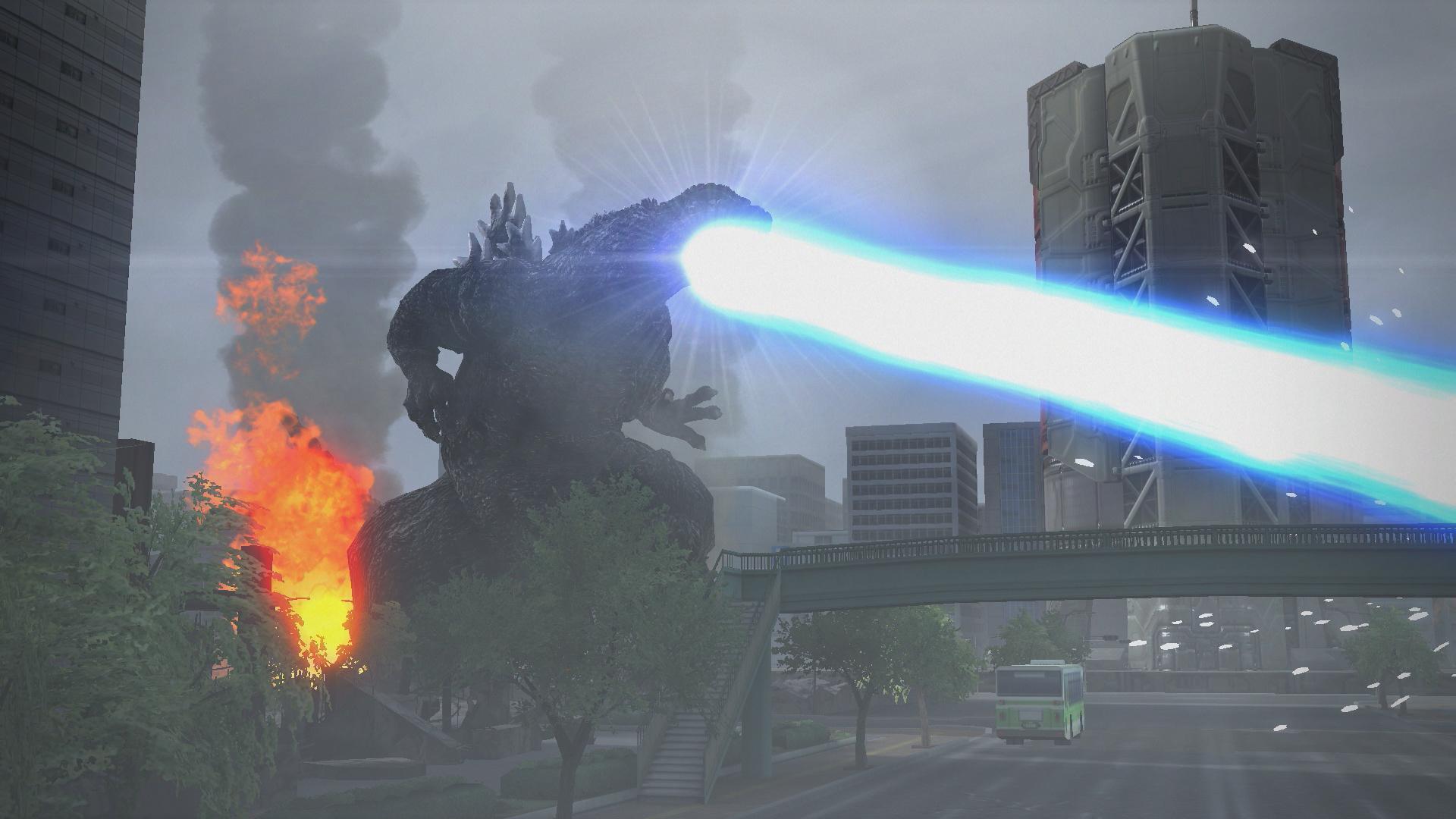 Godzilla_Screenshot_1_1422619334