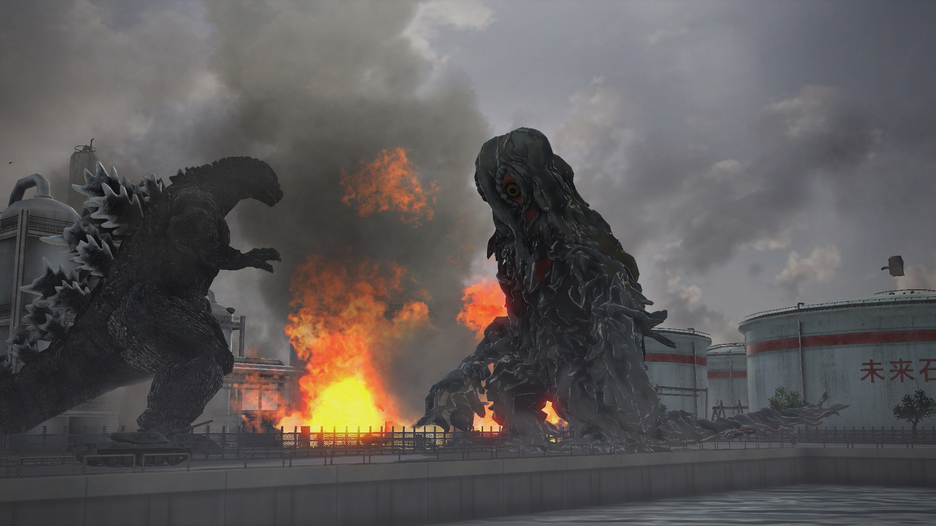 Godzilla_Screenshot_2_1422619336