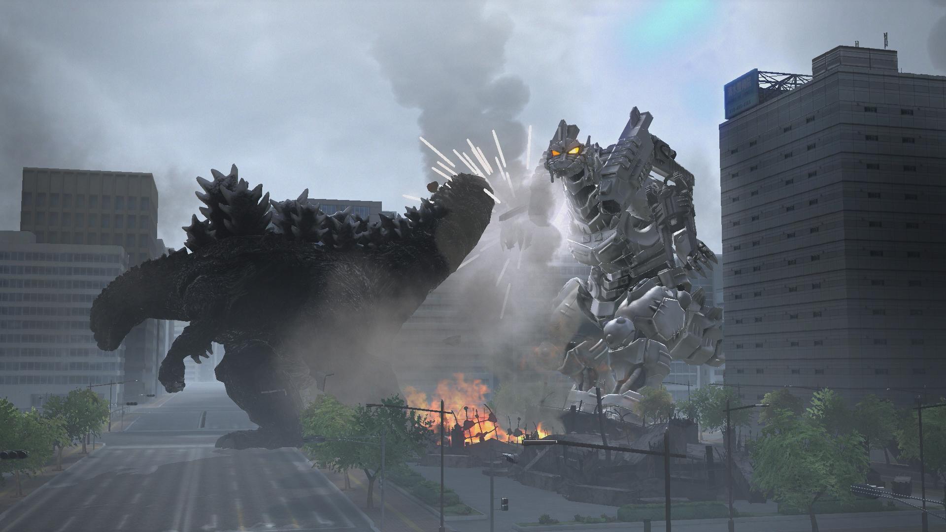 Godzilla_Screenshot_5_1422619345