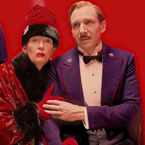 Grand-Budapest-Hotel-Pictures