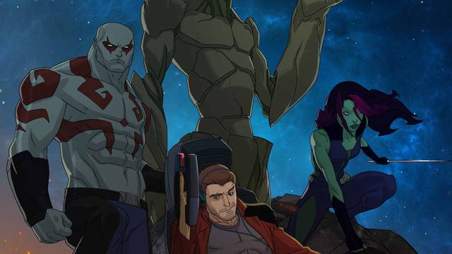 Guardians-of-the-Galaxy-Animated-Series-Full-Poster