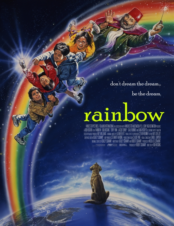 Rainbow_promotional_poster