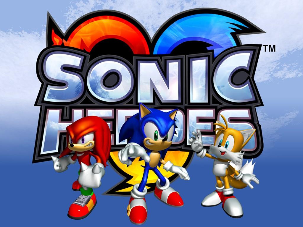SonicHeroesWallpaper31024