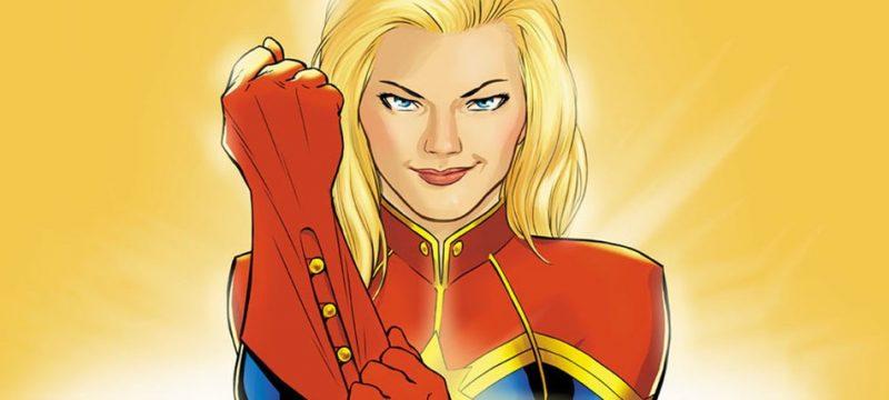 Captain-Marvel-Movie-01-1
