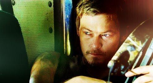 Daryl-Dixon-Norman-Reedus