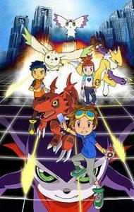 Digimon_Tamers