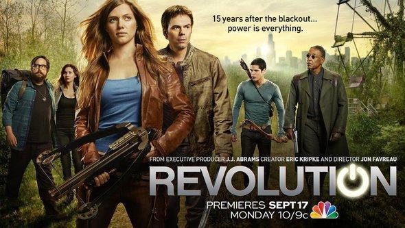 Revolution-6