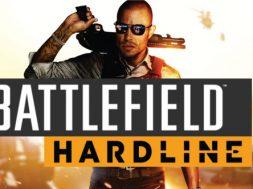 battlefield-hardline-ea-access