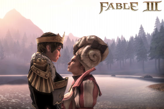 how do you have sex on fable