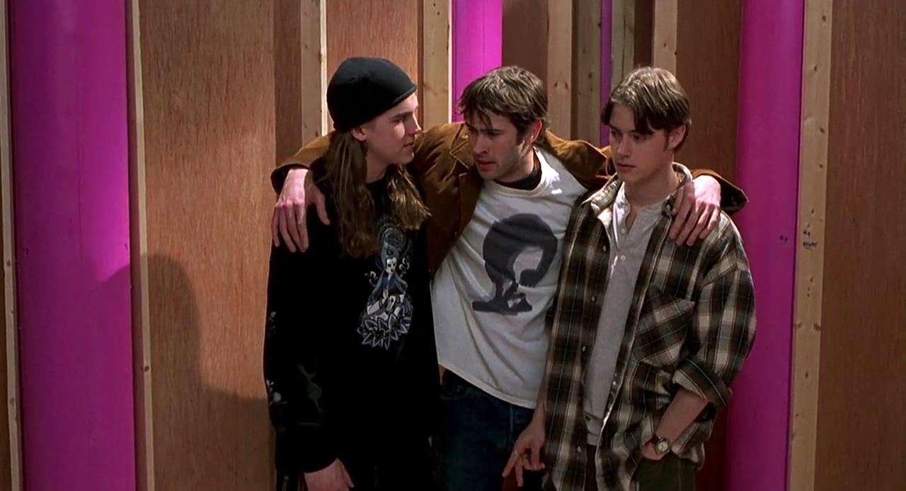 film-mallrats-1995-brodie_bruce-jason_lee-tshirts-brodie_tshirt