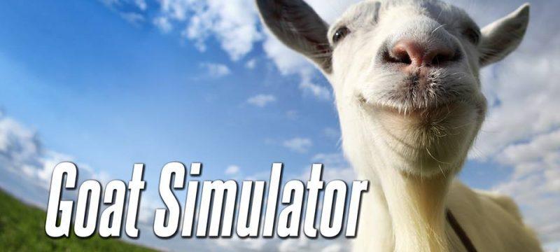 goatsimulator-coffestainstudios