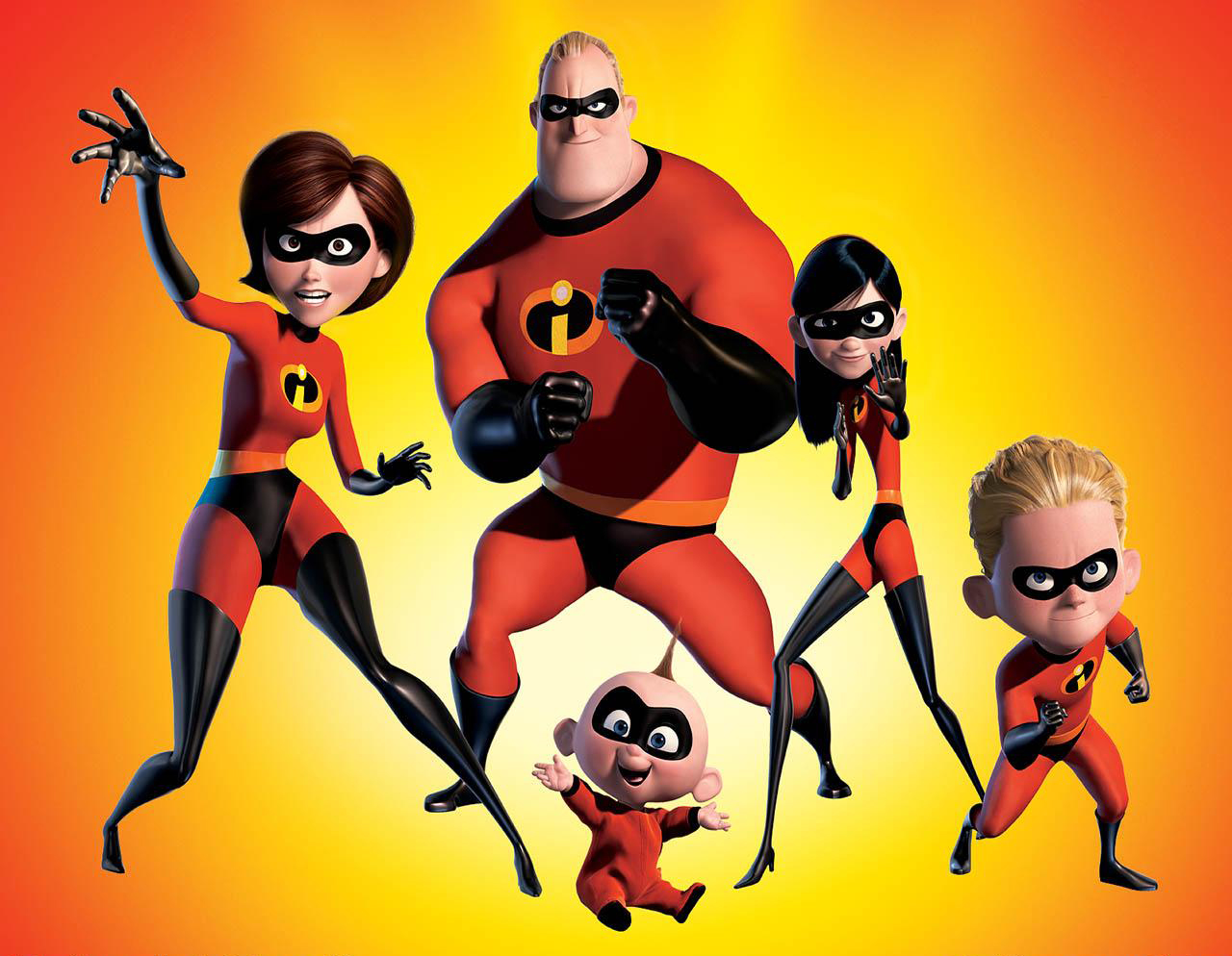 incredibles-why-the-incredibles-2-will-be-pixar-s-best-sequel