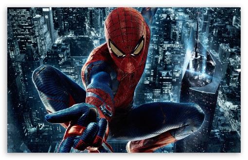 spider_man_4-t2
