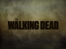 walking dead live stream