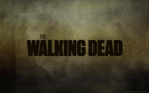 AMC Releases New Images From The Walking Dead