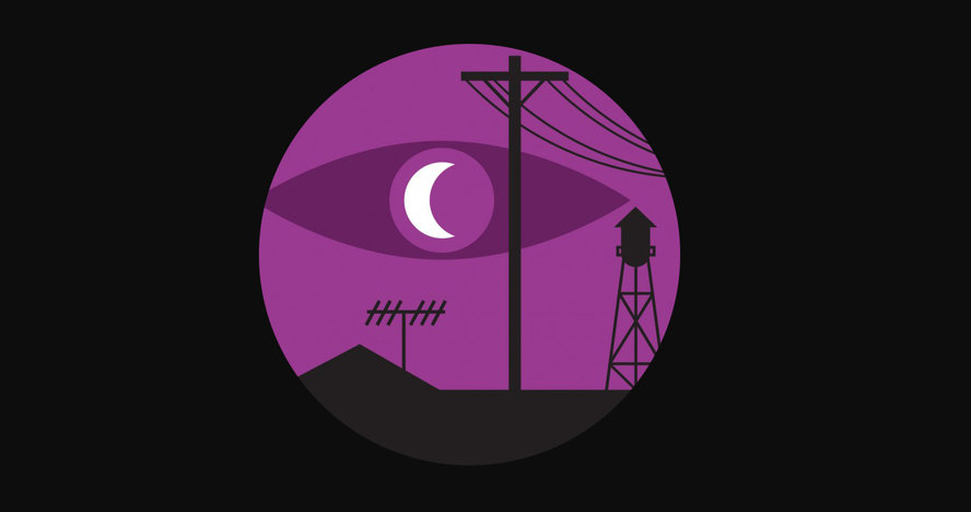 Welcome To Night Vale Book Release Date And Cover Revealed