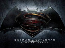 Batman_v_Superman_logo