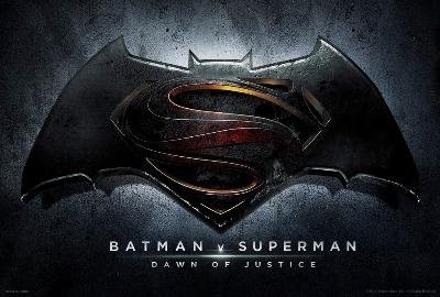 Batman V Superman: Dawn Of Justice Trailer May Be Coming Sooner Than Expected