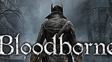 Bloodborne_box_art