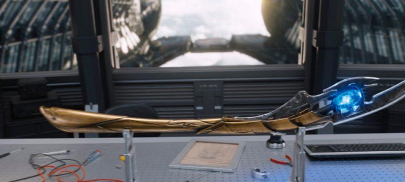 Loki's_staff_JPEG