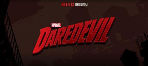 Marvel's_Daredevil_logo_October_2014