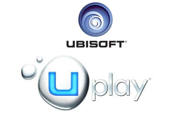 Ubisoft celebrate new season with a uplay sale the arcade ubisoft uplay passport1 stopboris Images