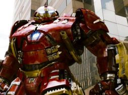 article-ultron-3-1022