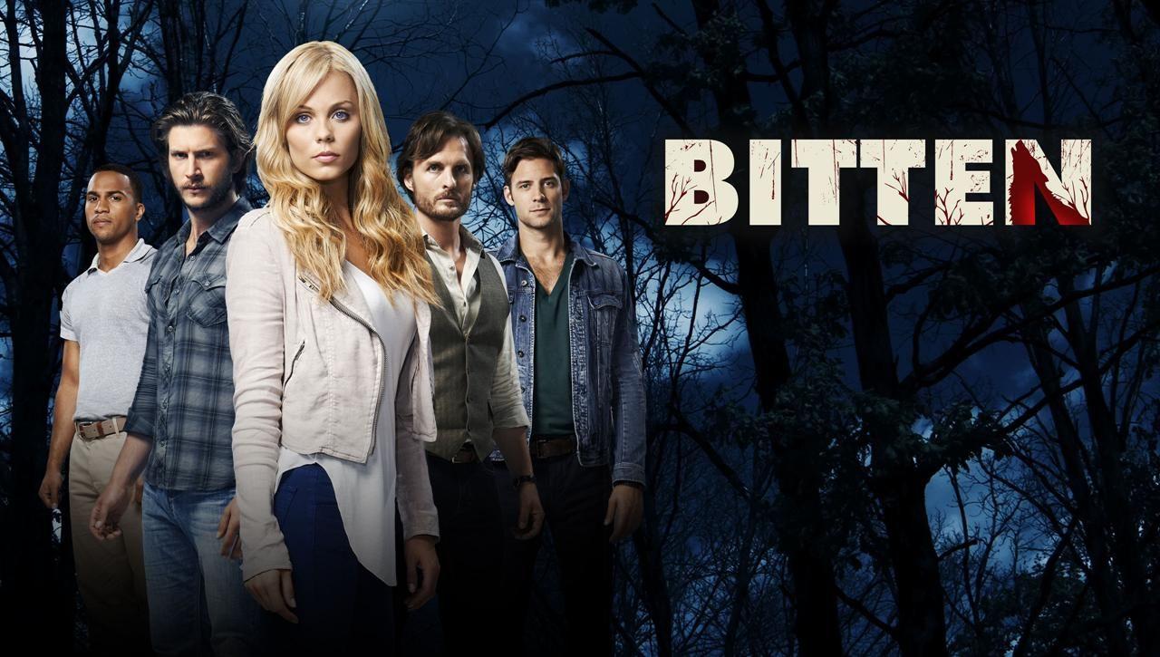 bitten-season2
