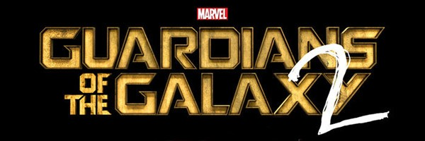 guardians-of-the-galaxy-2-logo-slice-600×200