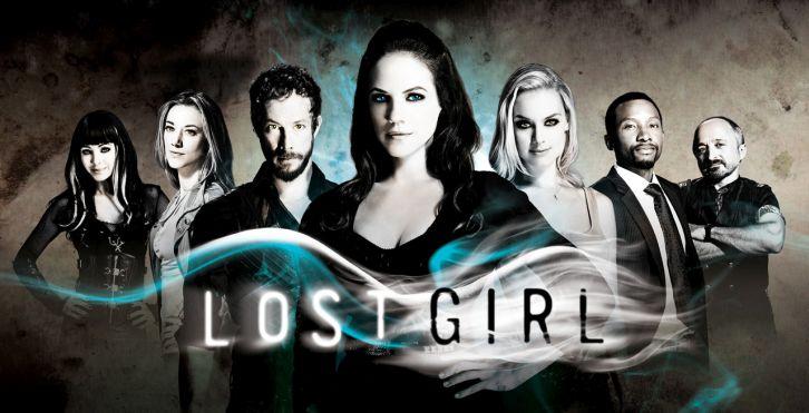 lost-girl-header