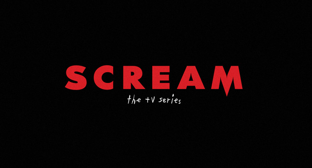 First Trailer For MTV's Scream TV Series Has A Lot Of Screaming In It