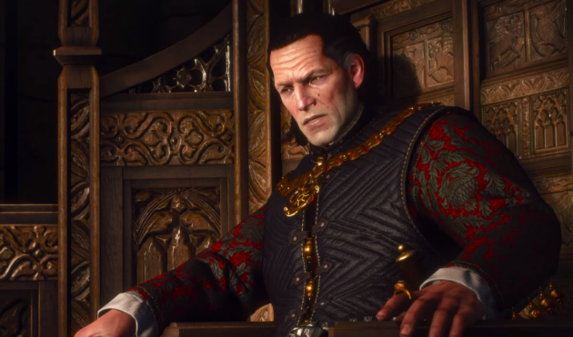 the-witcher-3-charles-dance