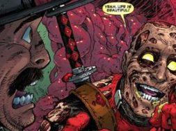 Deadpool.face_