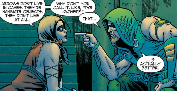 Harley-Quinn-Comic-Green-Arrow-Quiver.jpg