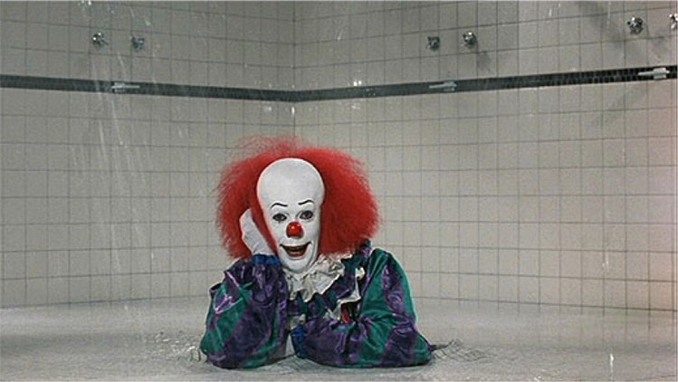 We Don't Need Another It Adaptation, We Need Another 'It'