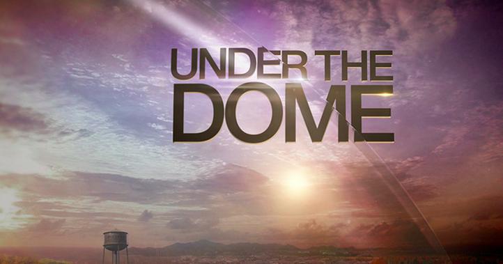 Under The Dome Season 3 Sneak Peak Released