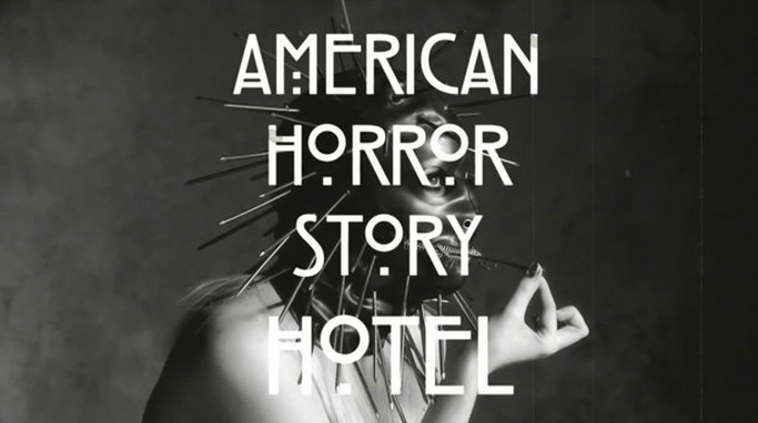 'New Girl' Star To Join Cast Of 'American Horror Story: Hotel'