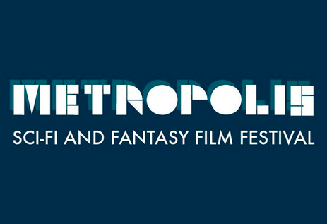 Interview: Anne Taylor, Metropolis Film Festival