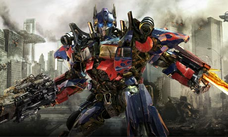 Transformers-Dark-of-the–007