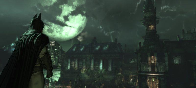 batman-arkham-asylum-mac-screenshots-c0528162c351acf2de4c9328918febe3