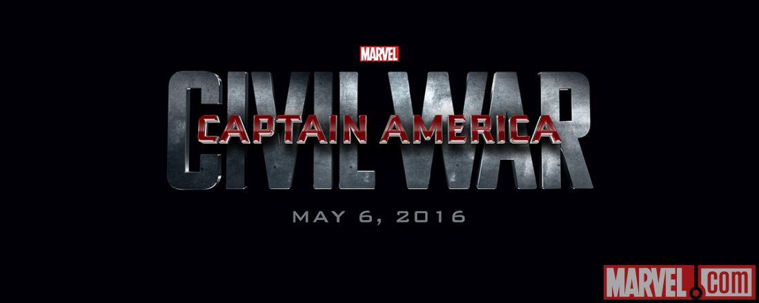 Returning Avengers Confirmed For Captain America: Civil War