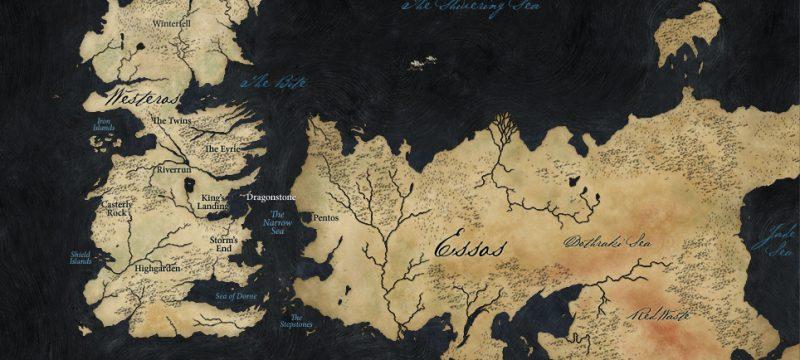 got-map-2