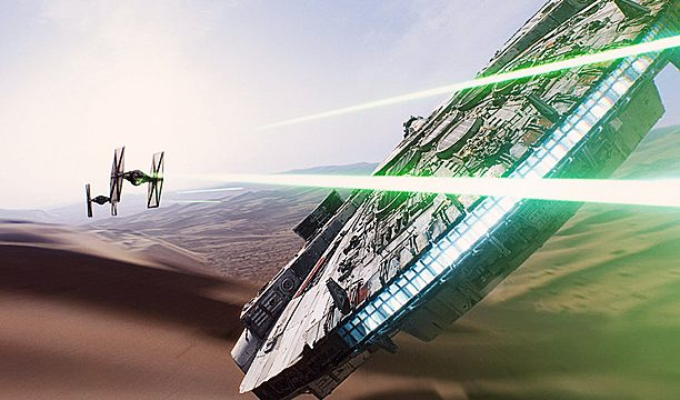 millennium-falcon-star-wars-episode-7-who-is-flying-the-millennium-falcon