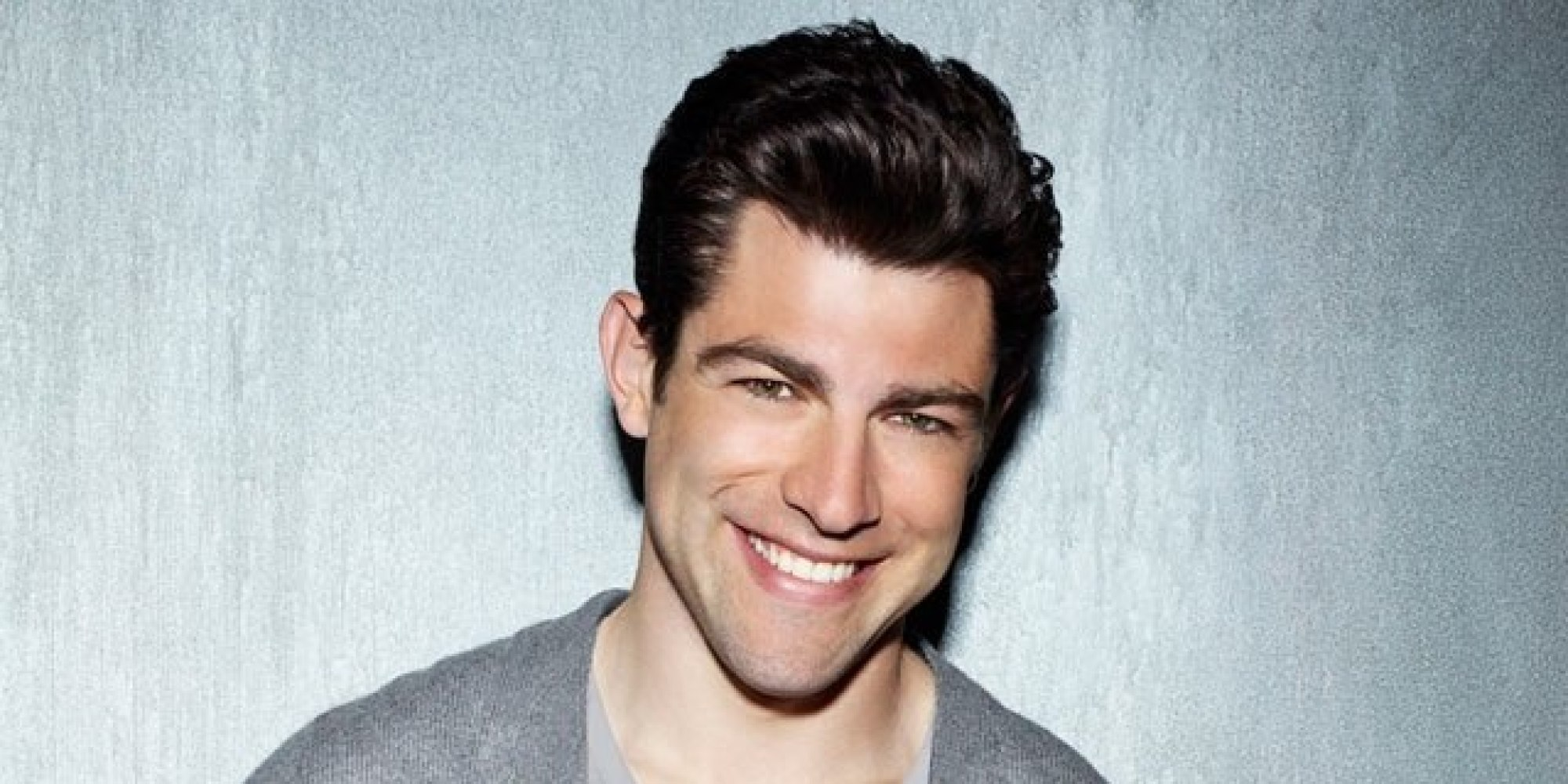 o-MAX-GREENFIELD-QUIT-ACTING-facebook